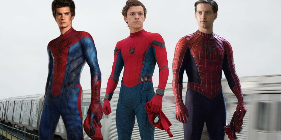 100+Word+Rant%3A+Who+Is+The+Best+Spiderman%3F
