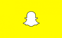 100 Word Rant: Snapchat Update