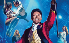 The Greatest Showman; The Greatest Movie