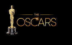 Recapping the Oscars
