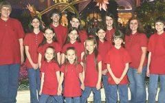 The Turpin Children