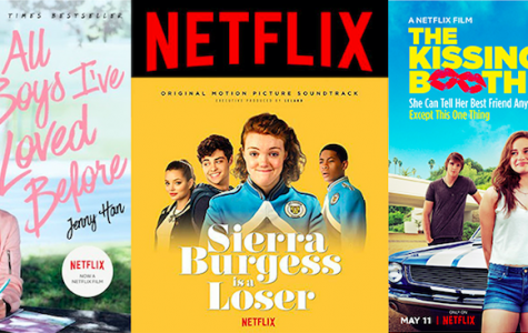 What is the Hype Over Netflix Originals?