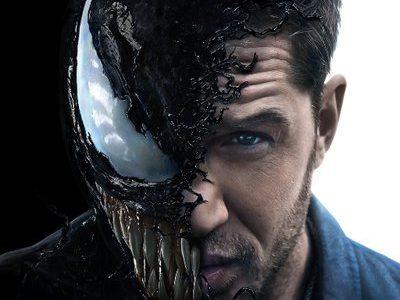 Venom: A Victim of the Critics