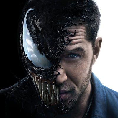 Venom: A Victim of the Critics