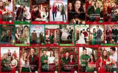 Hallmark Takeover: Review