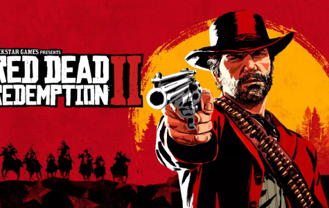 Game of the Decade: Red Dead Redemption 2 Review