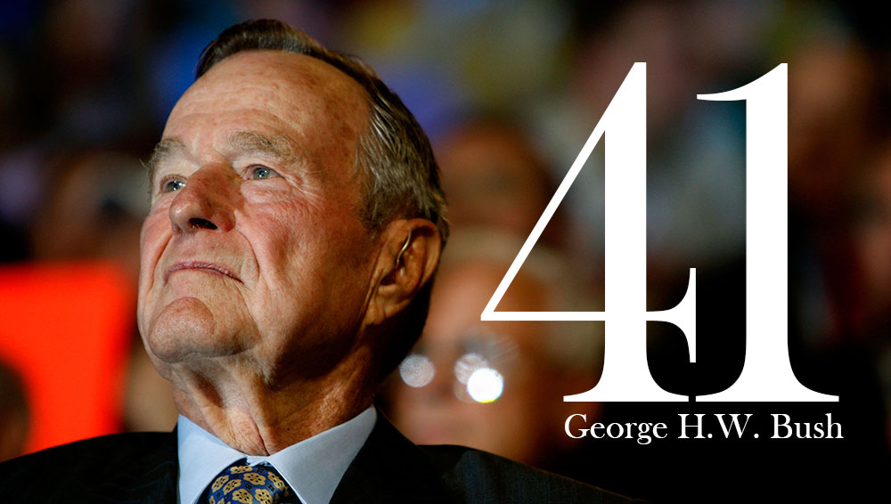 Link:https://media.wfla.com/nxs-wflatv-media-us-east-1/specialprojects/gwb_timline/images/headimage.jpg , https://www.wcia.com/george-hw-bush