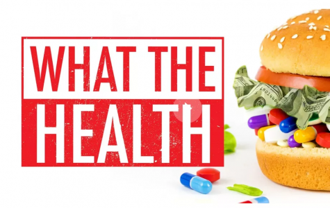 """What The Health"" Review"