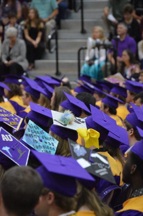 Class+of+2019+graduation+caps.
