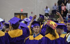Valedictorian Speeches