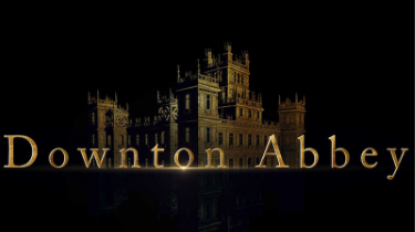 The Downton Abbey movie, a continuation of the TV show by the same name, was released on September 20.