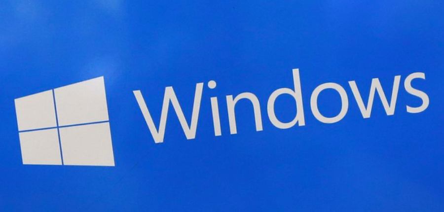 NSA informs Microsoft of System flaw