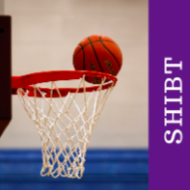 The Spring Hill Invitational Basketball Tournament, SHIBT, started on Tuesday, January 21 and continues throughout the week.
