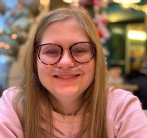 High School Student to Receive Lung Transplant