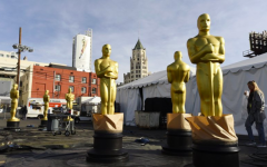 Oscar's Viewership Reaches New Low