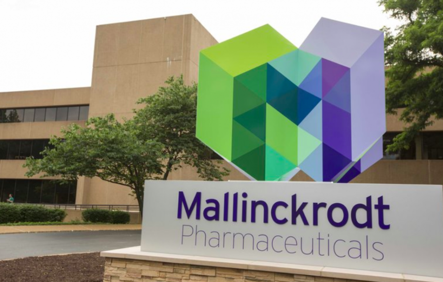 This+is+the+exterior+of+the+Mallinckrodt+Pharmaceuticals+office+in+St.+Louis+as+of+July+1%2C+2013.+A+recent+report+has+prompted+new+question+for+drug+manufacturers.+