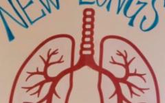 Hight School Student Added to Transplant List