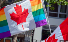 Canada Proposes Bill to Make Conversion Therapy Illegal