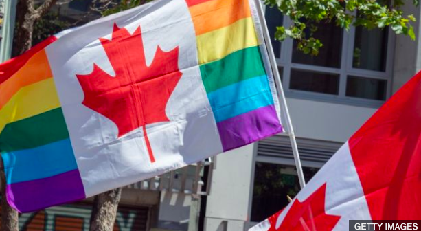 Canada+has+recently+proposed+a+bill+to+make+conversion+therapy+illegal.+