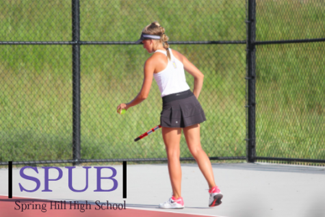 Sports Update: Tennis and Golf
