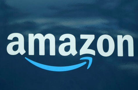 Amazon has extended its platform into the world of pharmaceuticals. Patients can now order prescriptions off of the site and have their medicine shipped to their door (photo courtesy AP News).