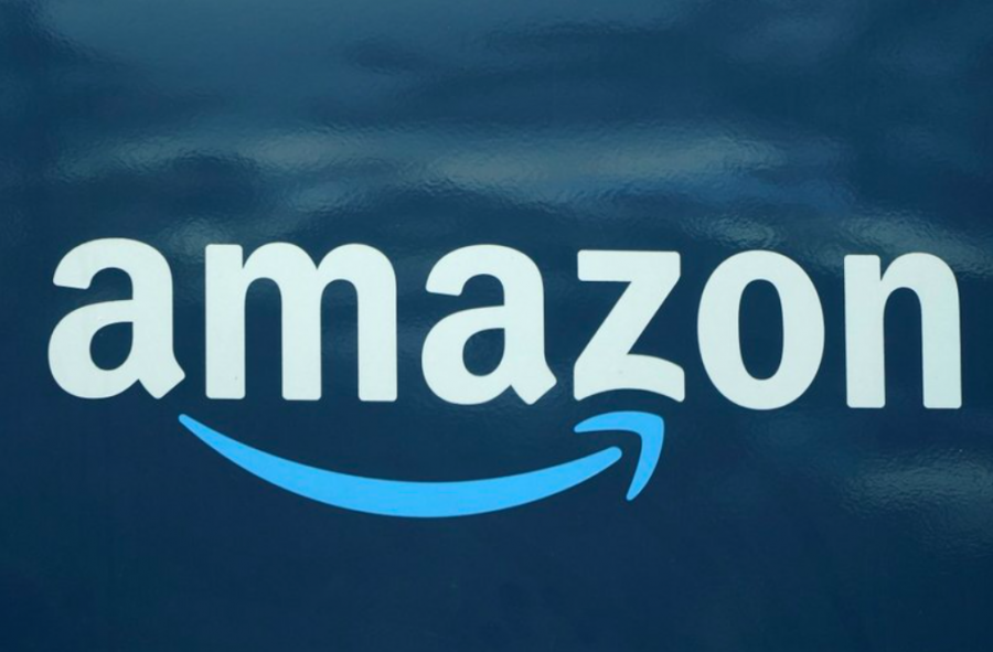 Amazon+has+extended+its+platform+into+the+world+of+pharmaceuticals.+Patients+can+now+order+prescriptions+off+of+the+site+and+have+their+medicine+shipped+to+their+door+%28photo+courtesy+AP+News%29.