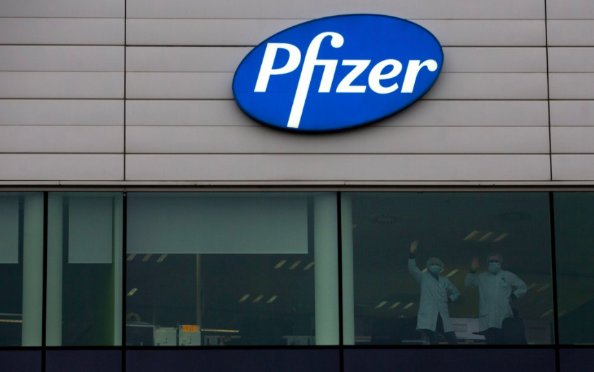 The+American+company+Pfizer+has+been+developing+a+vaccine+that+is+now+ready+for+use.+The+UK+has+officially+greenlighted+hundreds+of+thousands+of+doses+for+delivery+%28photo+courtesy+AP+News%29.