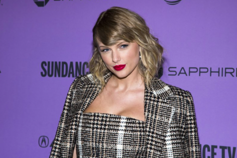 A man has been charged with criminal trespassing after attempting to break into Taylor Swift